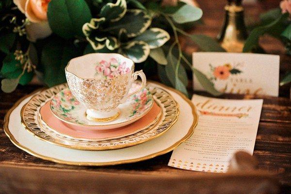 peach-and-cream-atlanta-rentals