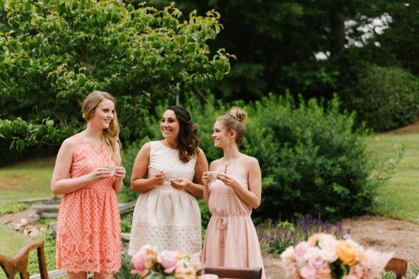 1-LRP_5695 High Tea Bridesmaids Lunch