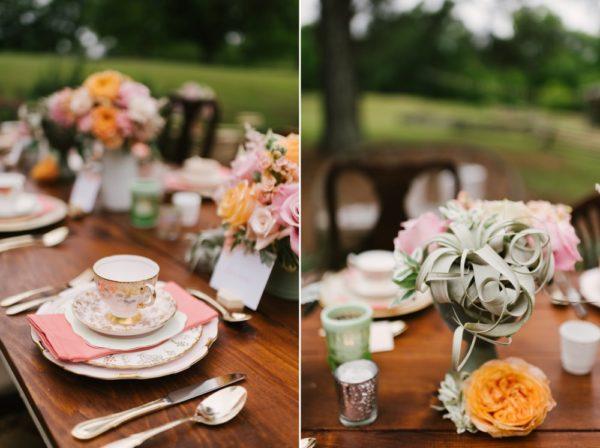 3-LRP_5511-Duo High Tea Bridesmaids Lunch
