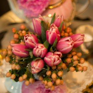 luxury wedding Four Seasons Atlanta