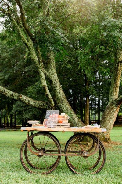 101-southern-charm-southern-wedding-peach-bluepp_w600_h900