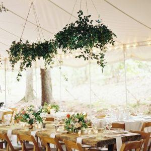 luxury-decor-wedding-georgia