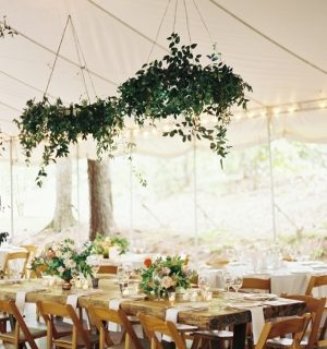 luxury-decor-wedding-georgia