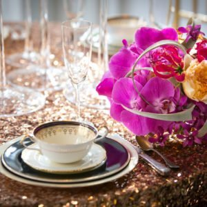 luxury-ballroom-table-atlanta