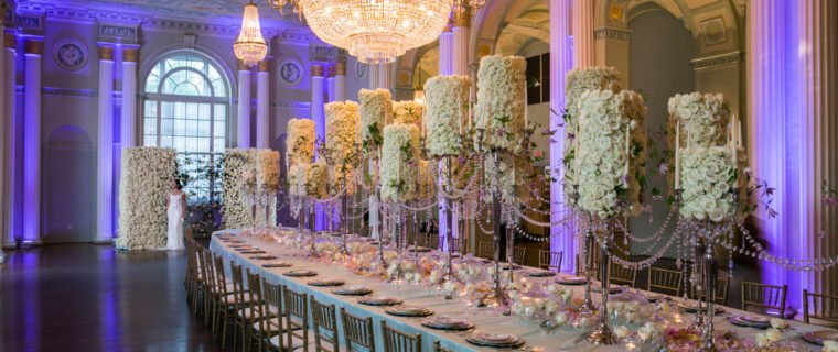 luxury-ballroom-wedding-atlanta