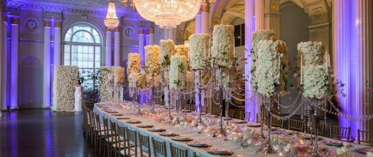 luxury-ballroom-wedding-atlanta