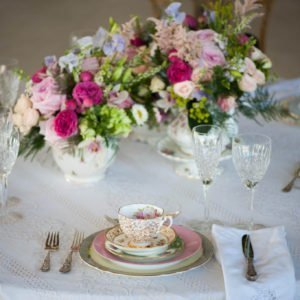 luxury-rustic-florals