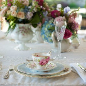 luxury-rustic-wedding-table