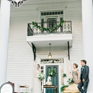 luxury-southern-plantation-wedding