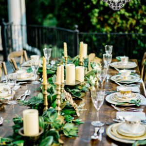 luxury-wedding-inspiration-gold