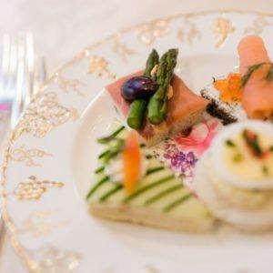 luxury-tea-ritz-atlanta