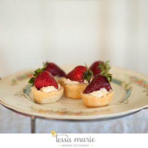 luxury-rustic-desserts