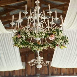 luxury-rustic-wedding-roswell