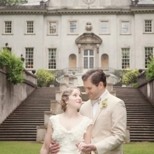 wedding-swan-house