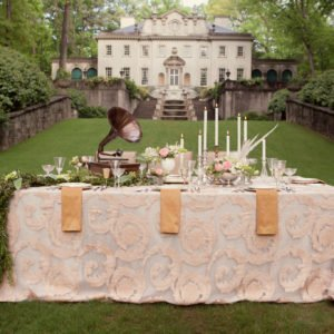 swan-house-wedding