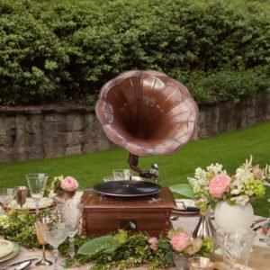 vintage-phonograph