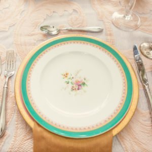 Wedding-table-color