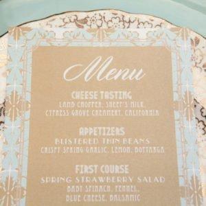 vintage-menu-blue