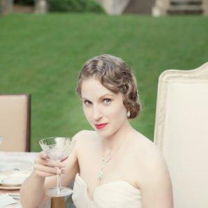 Wedding-cocktails-swan-house
