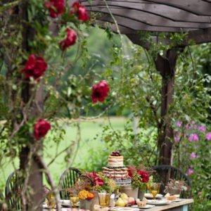 Rustic-sweetheart-table-autumn