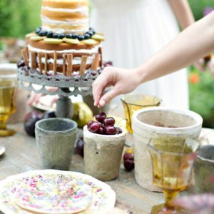 wedding-table-rustic
