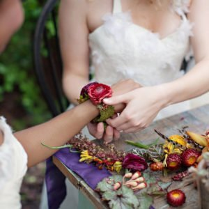 rustic-table-wedding