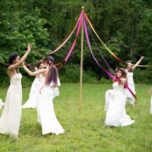 maypole-bridesmaids-rustic