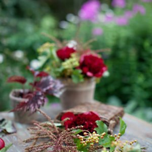 wedding-table-red