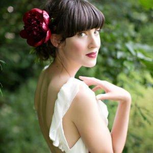 bridesmaid-peony-southern