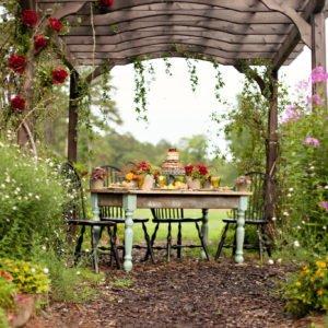 sweetheart-table-wedding