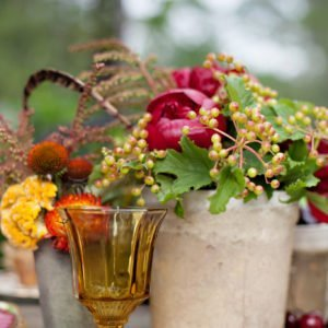 rustic-wedding-elements