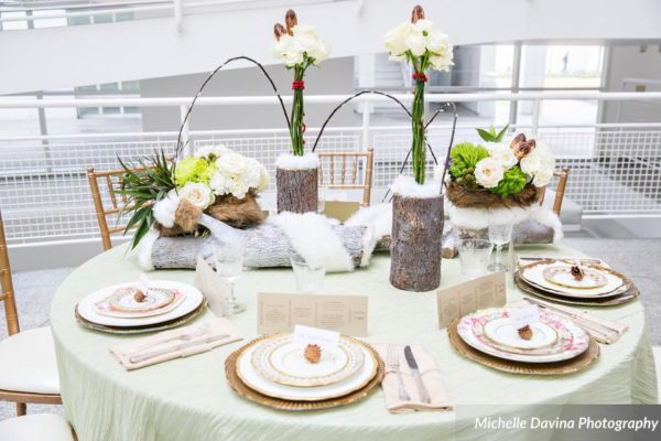 luxury-table-setting