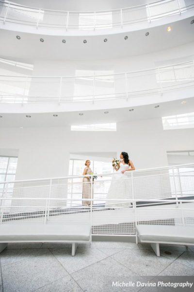 high-museum-wedding