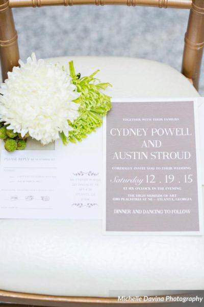 paper-luxury-wedding