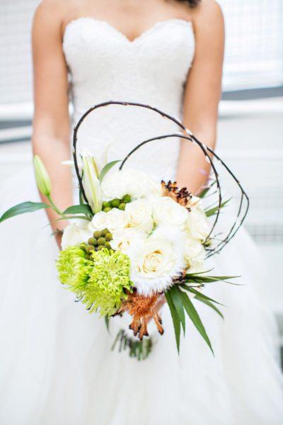 luxury-wedding-bouquet