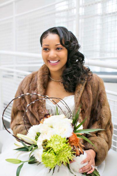 luxury-winter-wedding