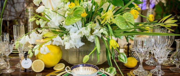 Tropical-luxury-wedding