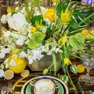 luxury-wedding-table-green
