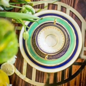 luxury-wedding-tables-green