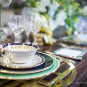 luxury-wedding-table-settings