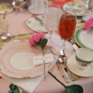 Table-setting-bridal