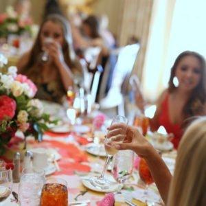 Guests-bridal-shower