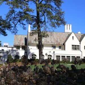 Cherokee-country-club-buckhead