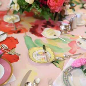 Bridal-shower-table-spring