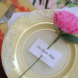 Bridal-shower-plates