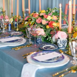 wedding-luxury-tablescape