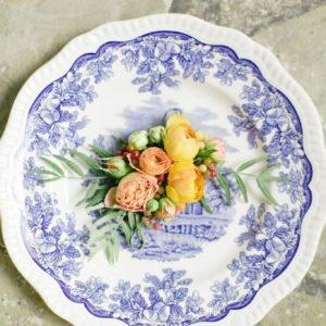 boutanieres-wedding-florals