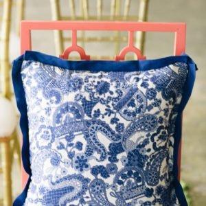 wedding-decor-blue