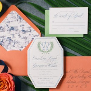 wedding-luxury-blue-salmon