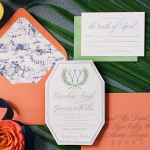 wedding-luxury-blue-salmon